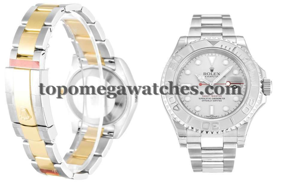 Replica Horloges Nederland, Horloge Kopen Belgie, imitatie Horloges Inkoop Horloges,dure Horloge Merken Zwitserse Horloges Heren