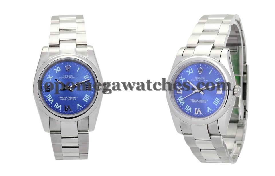 Nep Rolex Replica Horloges, Oozoo Horloges Mannen, Horloges Te Koop Online Zwitserse Horloges AAA Van