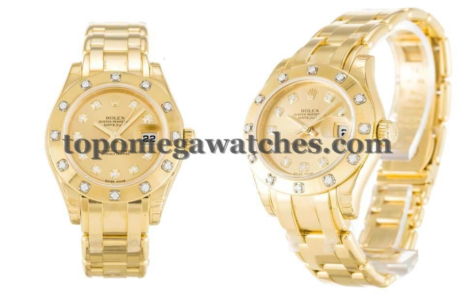 Nep Cartier Horloge €39 Replica Horloges, Imitatie Horloges Nederland Tsigc