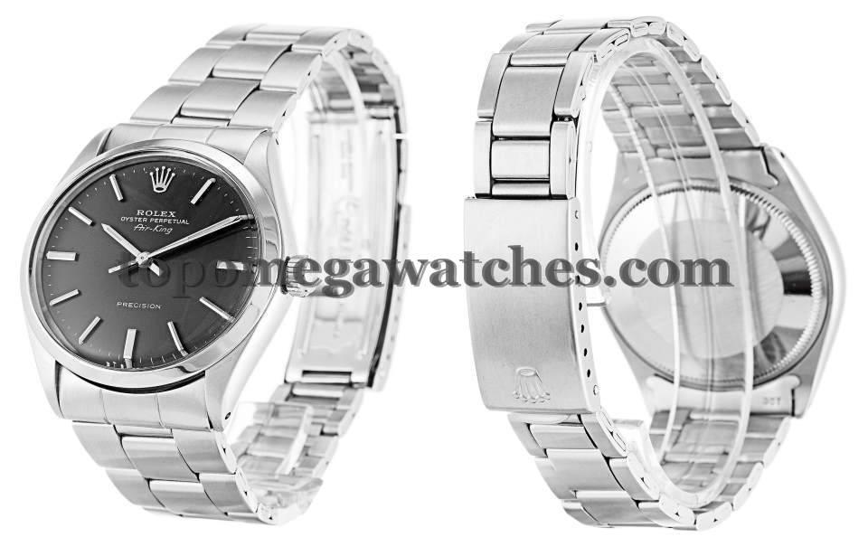 Goedkope Heren Duplicate Horloges Swiss Replica Horloges Merken