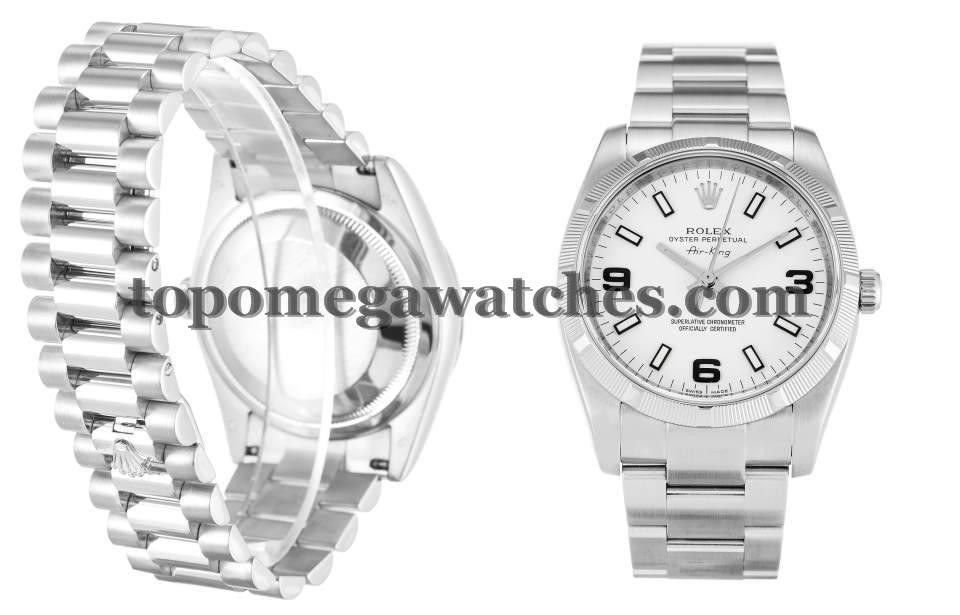Namaak Horloges Bestellen, Panerai Radiomir Prijs, Goedkoop Breitling Kopen Replica Horloges Te Koop,merken Horloges Mannen,kopie