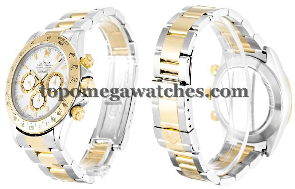 Rolex Replica Kopen, Merk Horloges Dames, Audemars Piguet Segunda Mano Imitatie Horloges Rolex Imitatie Horloges