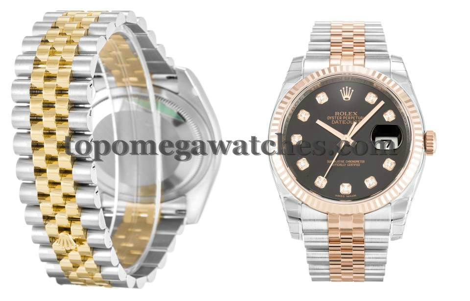 Venta Rolex Submariner Duplicate Aaa