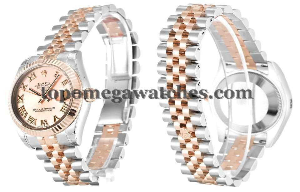 Rolex Reproduction Horloges Te Koop,merken Horloges Mannen,kopie Horloges