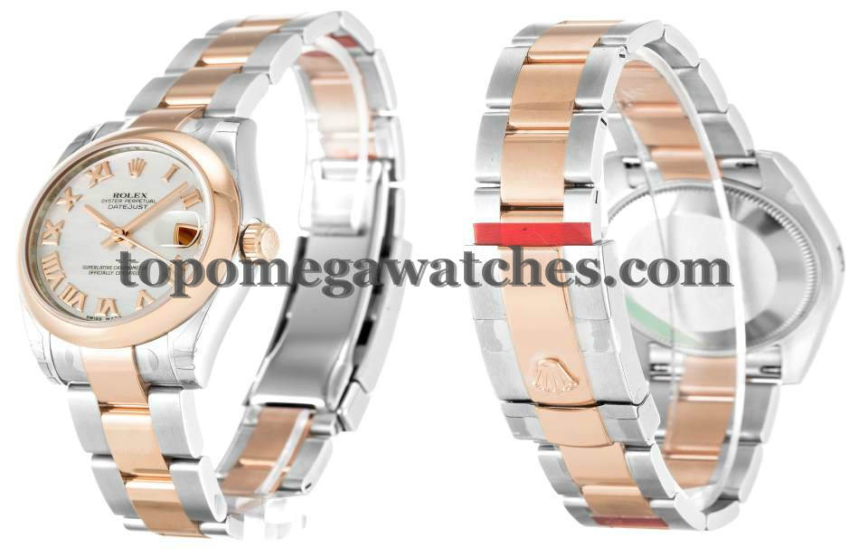 Reproduction Swiss Watches