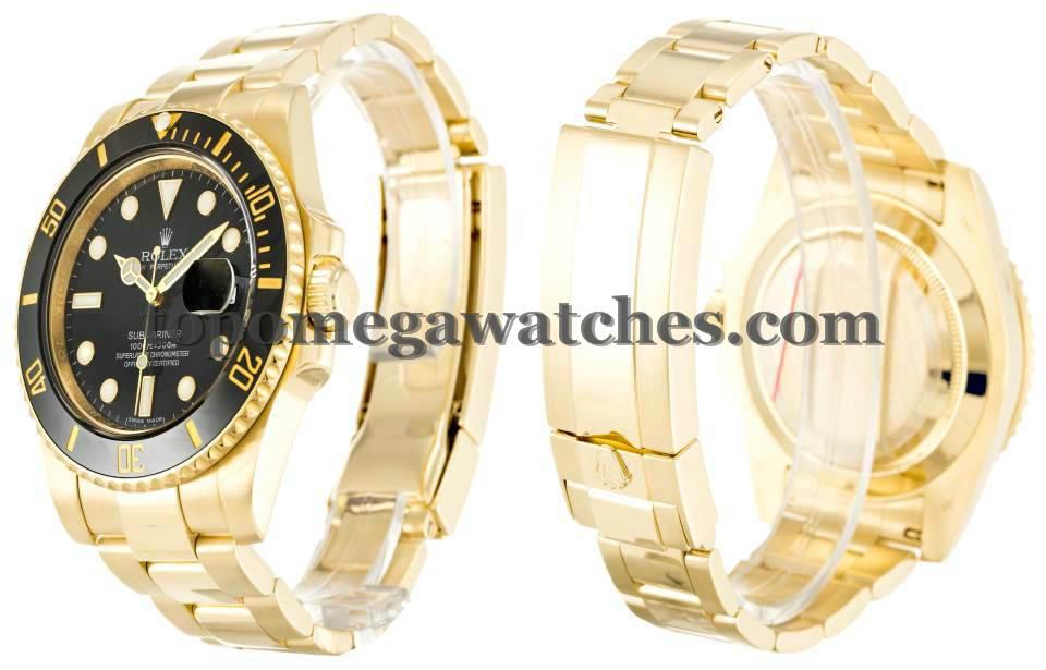 Rolex Replica Horloges Te Koop,merken Horloges Mannen,kopie Horloges