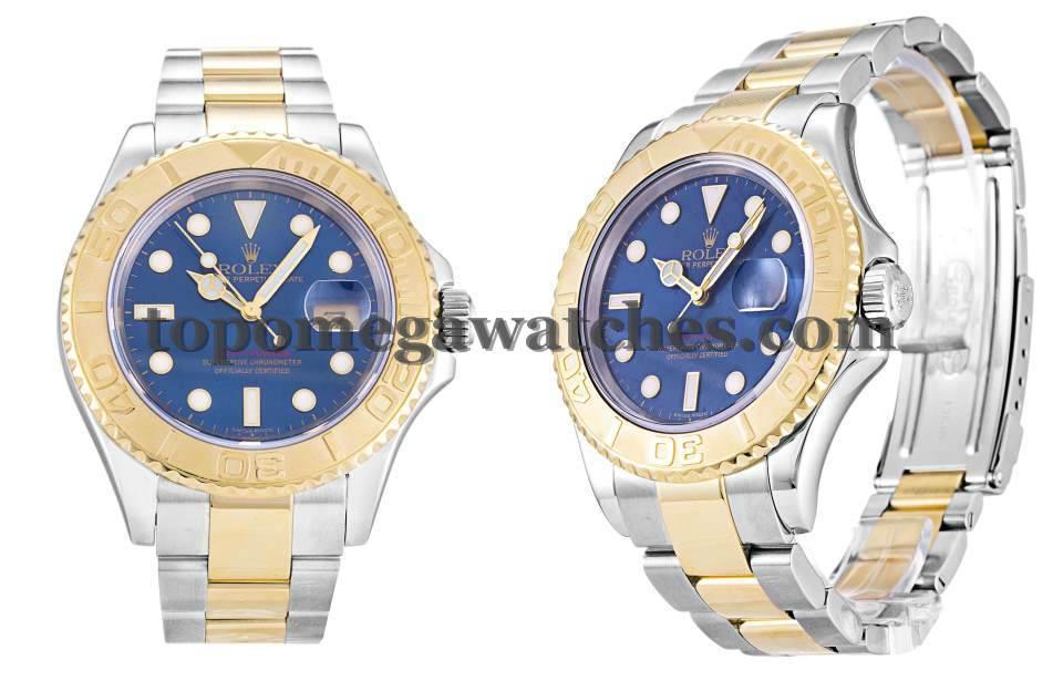 Omega Duplicate Horloge, Horloges Heren, Audemars Piguet Duplicate Deutschland