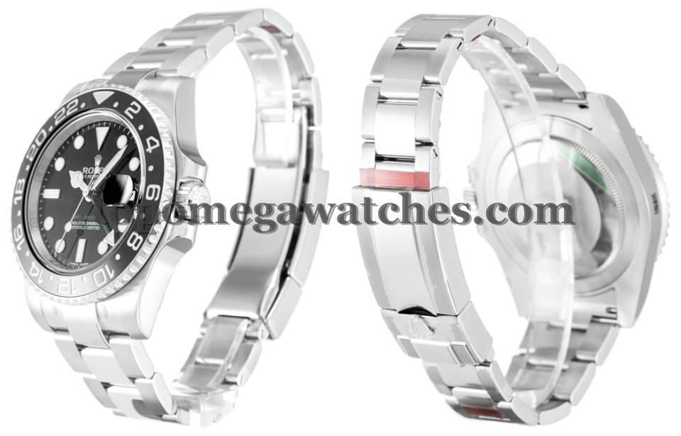 €39 Duplicate Horloges, Imitatie Horloges Nederland