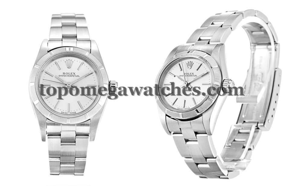 Imitatie Horloges Nederland, Swissreplicawatches, Replica Horloges Antwerpen Horloge Goedkoop,Duplicate Rolex Horloges,Imitatie Horloges Kopen