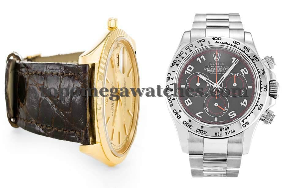 Omega Replica Horloge, Horloges Heren, Audemars Piguet Reproduction Deutschland