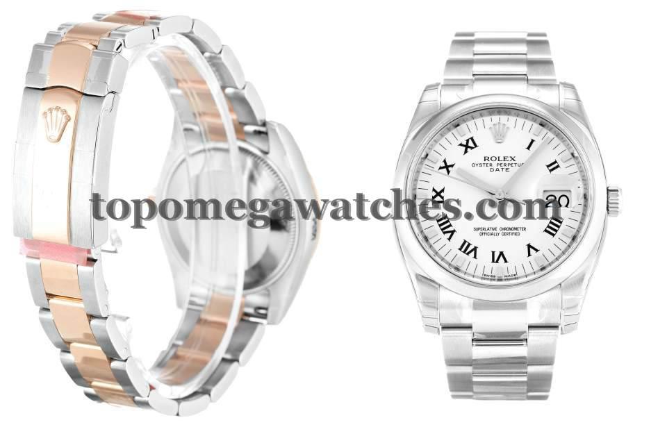 Rolex Online Kopen, Breitling Bentley Motors Precio, Chaumet Reproduction Rolex Duplicate Horloges,imitatie Rolex,rolex Nep Kopen